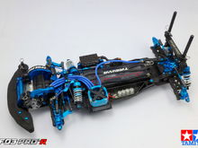 FF-03 Pro-R
