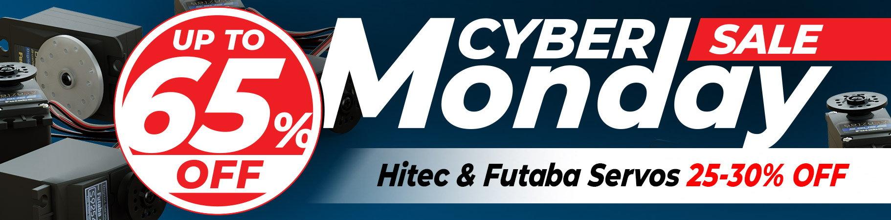 cybermondaysale_futaba_1822x450_06e4d7b2da99594b2c5b61553f17a3e0910dd7a3.jpg