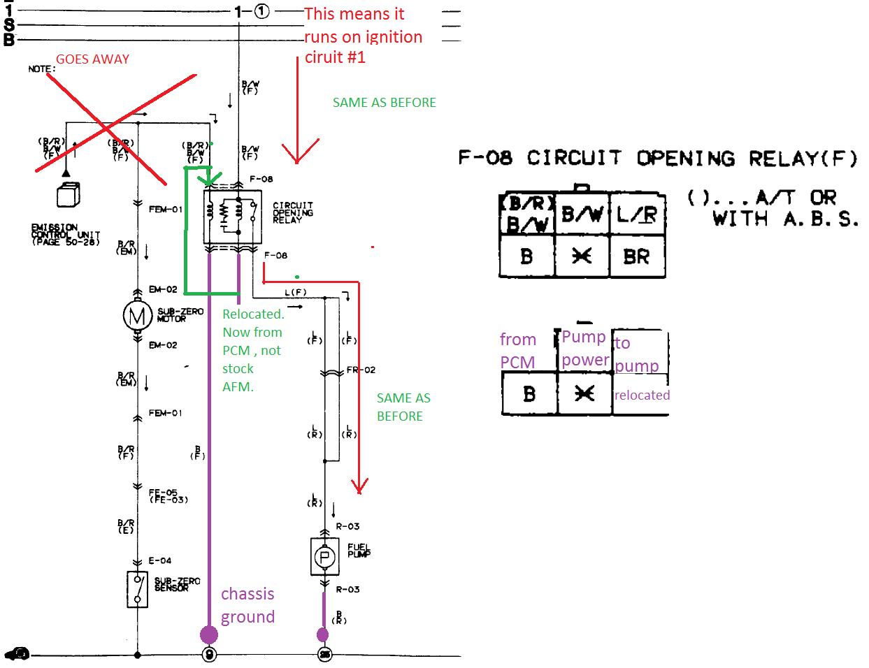 cor_3_612e9bd29409cc6d2ec7777387921468b53c5249 87 ls1 swap circuit opening relay help! rx7club com mazda rx7