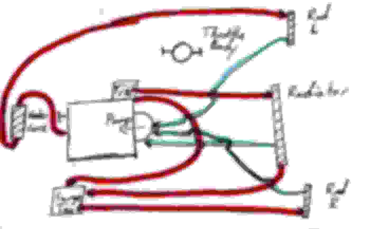 Click Here For A Wiring Diagram Shoptalkforumscom