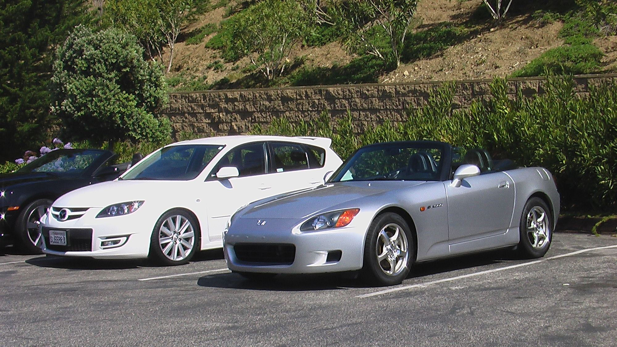 2002 ap1 for sale temecula ca silver blk 13 490 s2ki honda s2000 forums. Black Bedroom Furniture Sets. Home Design Ideas