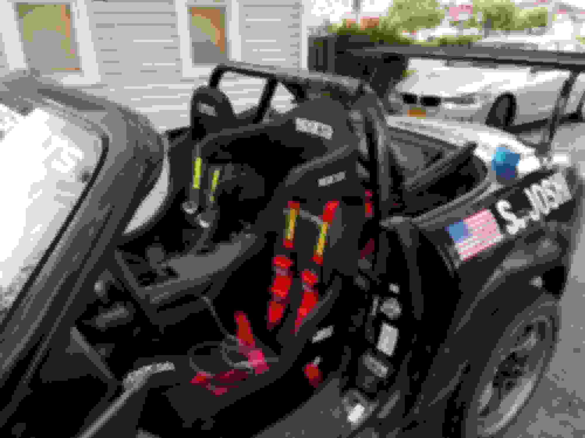 NY: 2006 Evo 9 SE 78k miles - S2KI Honda S2000 Forums