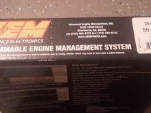 AEM EMS V2 - 2000-2005 S2000 2015 07 20 01.33.09