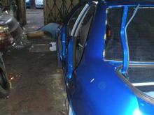 blue scoob (20)