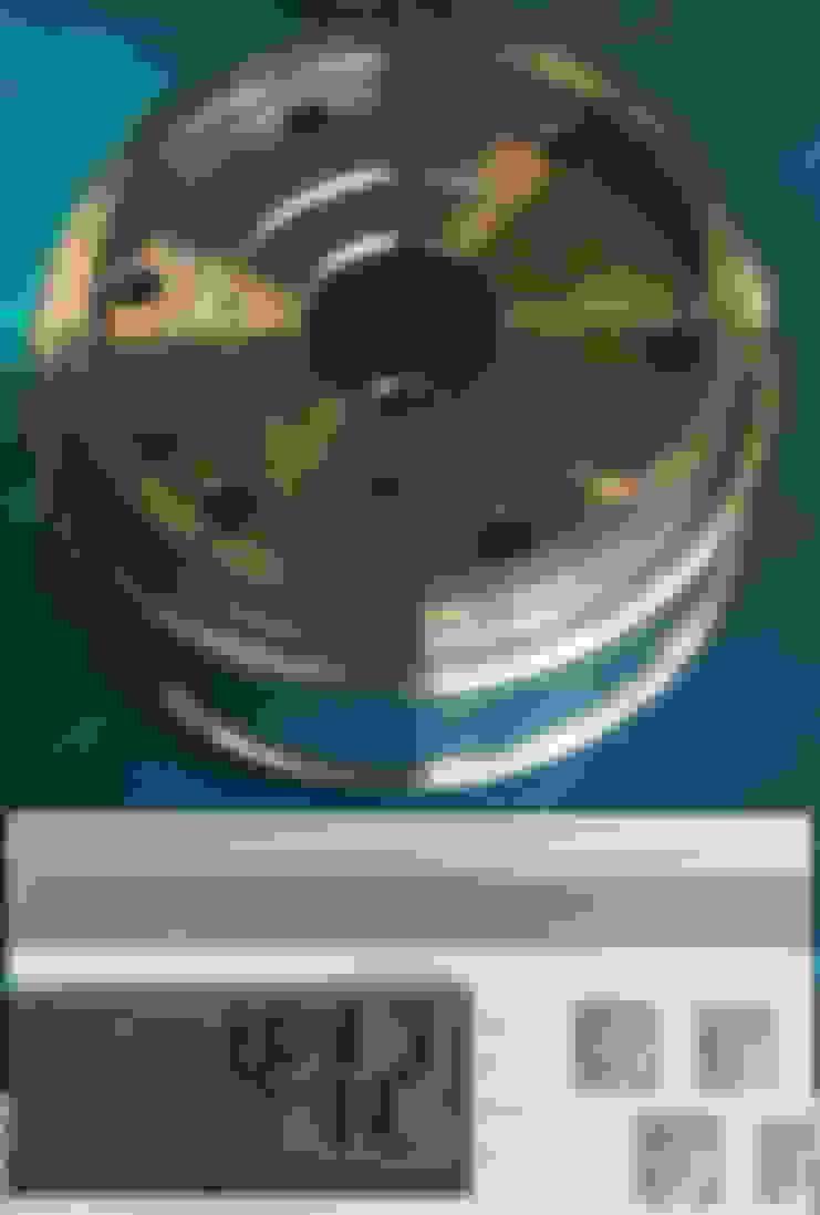 Flywheel Lightening - Page 5 - SuperHawk Forum