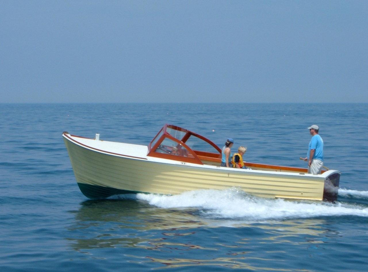 Bass Boat Tiller Steering - The Hull Truth