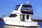 ksboat