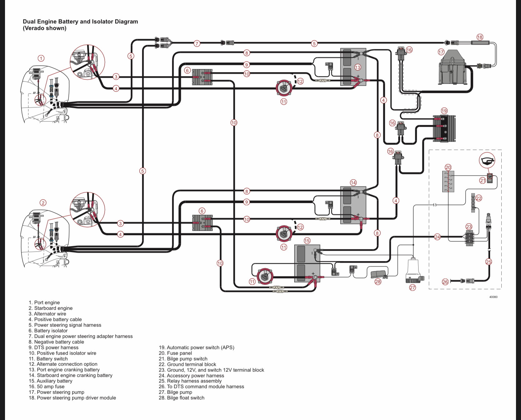 Kicker Zx300 1 Wiring Diagram from cimg7.ibsrv.net