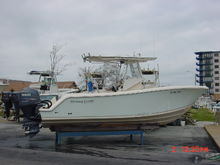 Copy of April2008 Boat 010