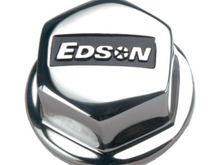 Edson Nut