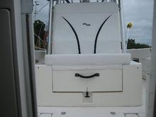 SeaVee 036 (2)