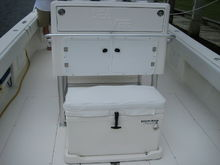 SeaVee 046 (2)