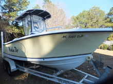 boat 011 (800x600)