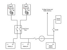 WC Battery Circuit 2   New Page