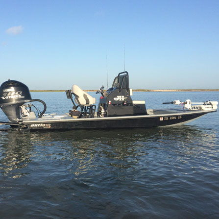 Drift Boat For Sale >> 2014 jh outlaw 185x - The Hull Truth - Boating and Fishing ...