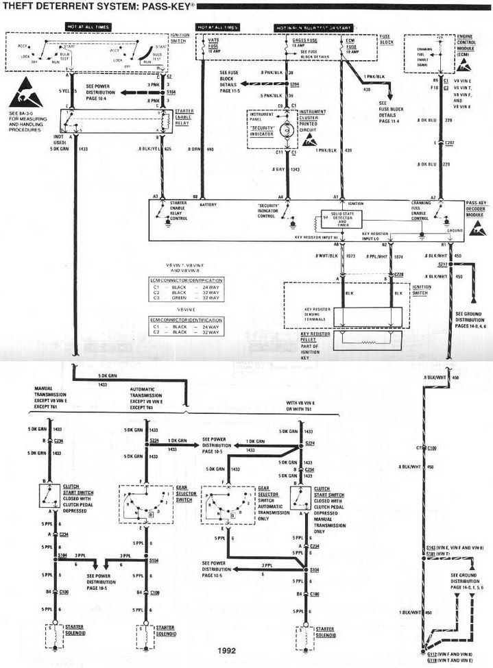 lt vats wiring diagram 1 schematic wiring diagrams u2022 rh detox design co perkins engine interface module wiring diagram