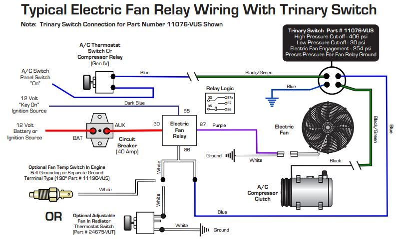 ac switch wiring    ac    trinary    switch       wiring    library     insweb co     ac    trinary    switch       wiring    library     insweb co