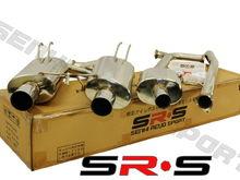 TSX RE 2