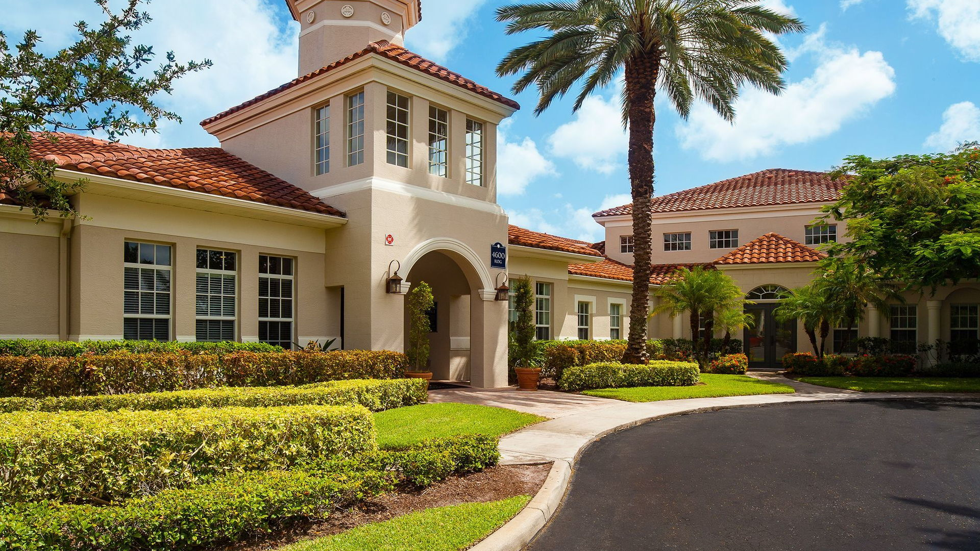 148 Apartments for Rent in West Palm Beach, FL | ApartmentRatings©