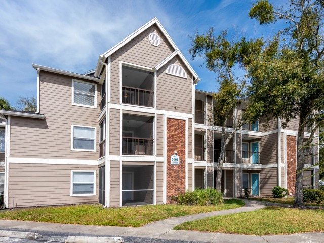 2 Bedroom Apartments In Kissimmee Fl | www.myfamilyliving.com