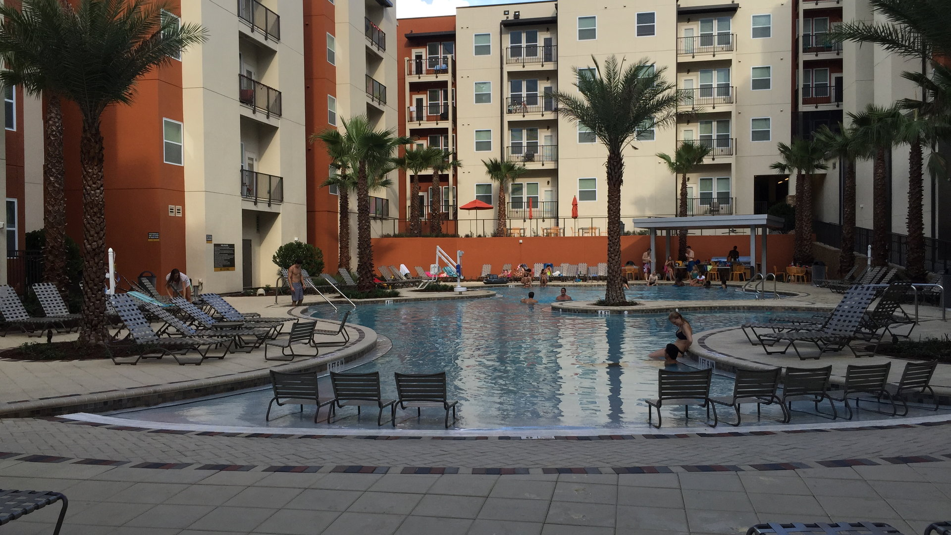 90 Apartments for Rent under $800 in Orlando, FL