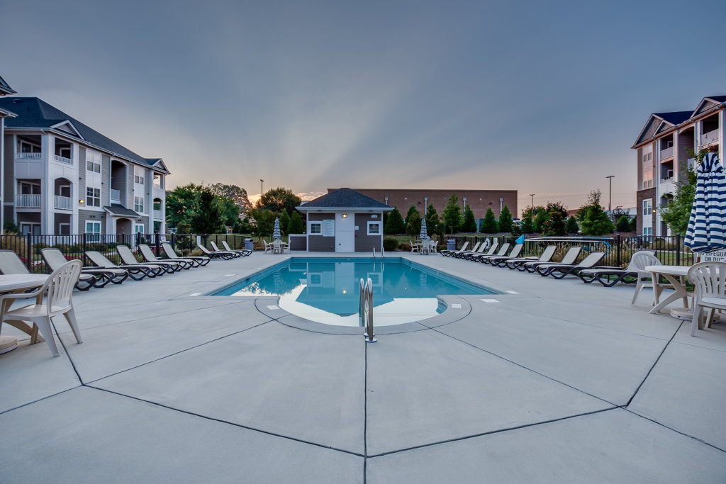 Astounding 22 Apartments For Rent In Hickory Nc Apartmentratingsc Download Free Architecture Designs Grimeyleaguecom