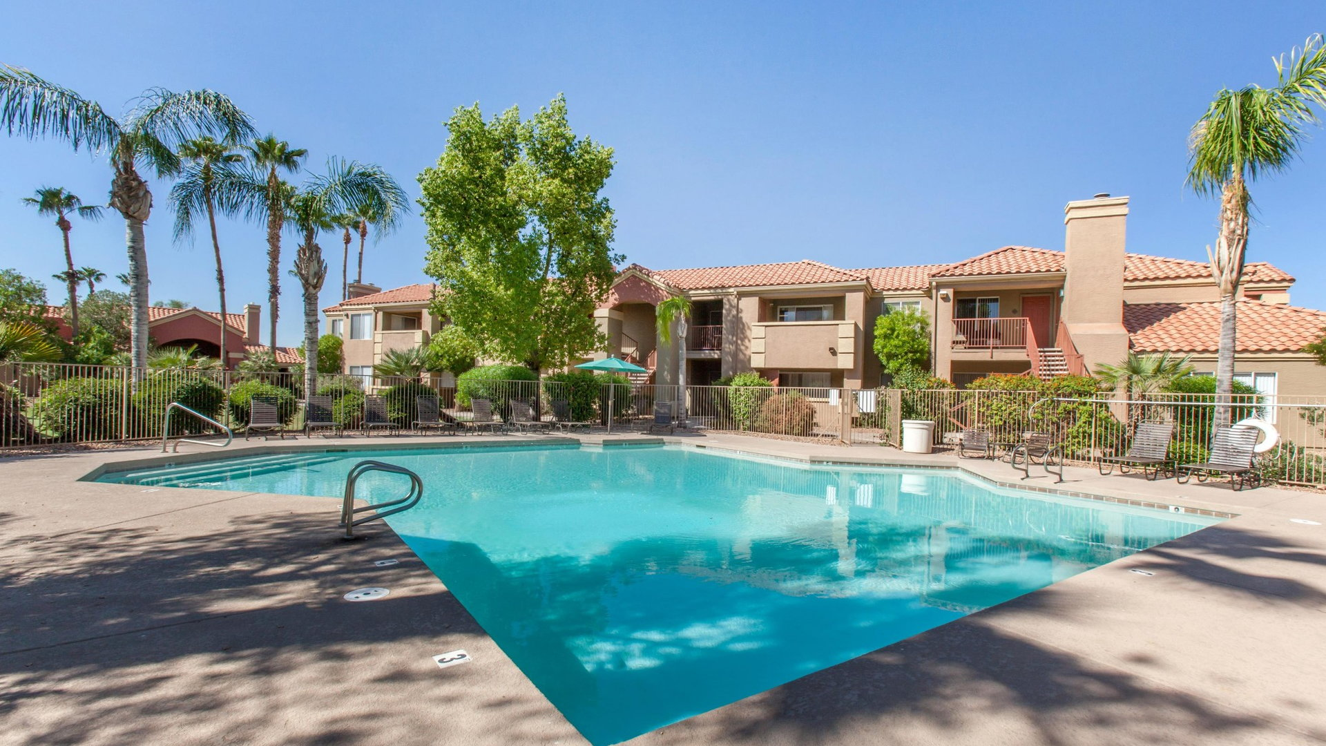 199 Apartments for Rent in Mesa, AZ | ApartmentRatings©