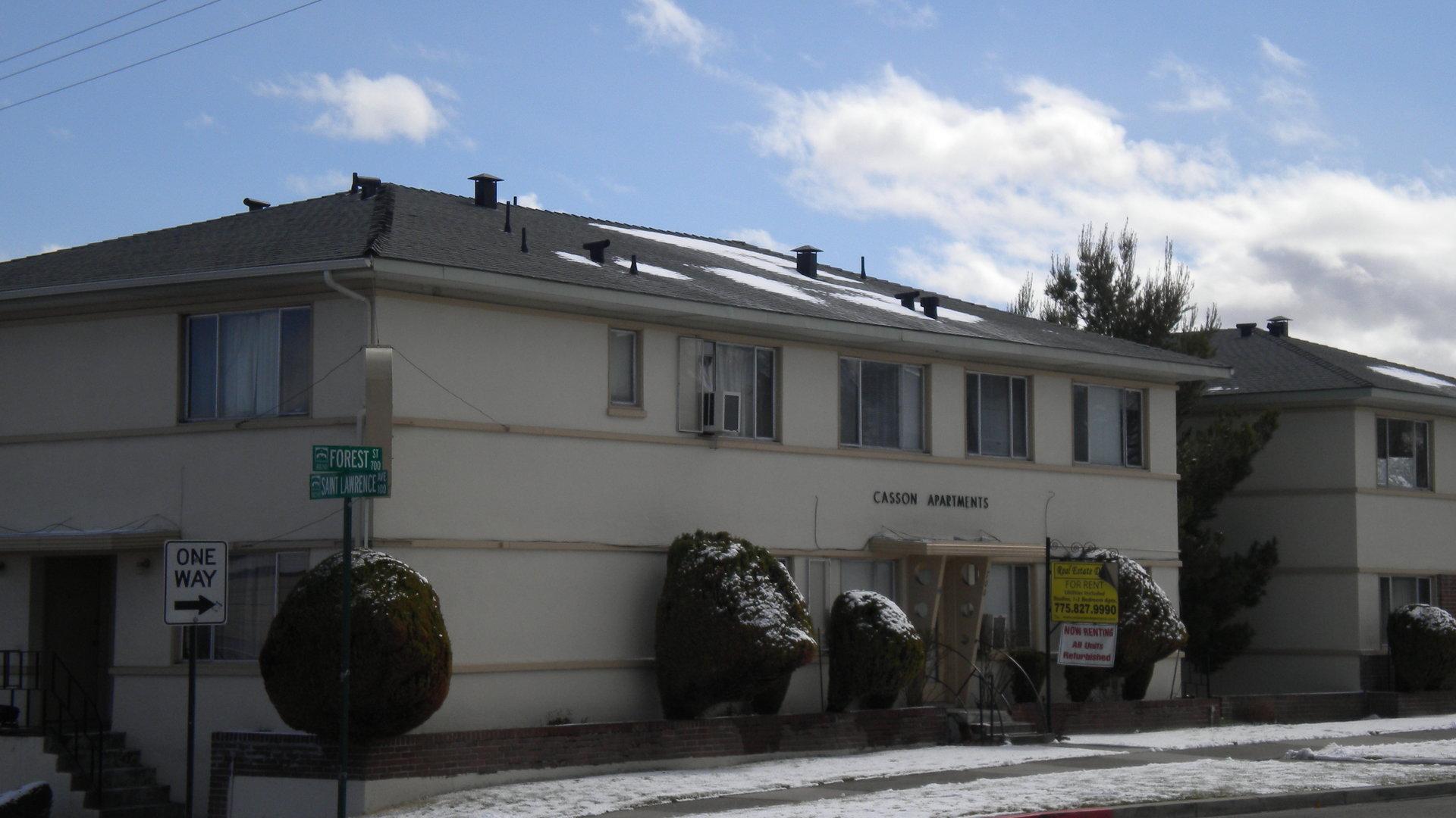 Fine 58 2 Bedroom Apartments For Rent Under 1000 In Reno Nv Download Free Architecture Designs Xoliawazosbritishbridgeorg