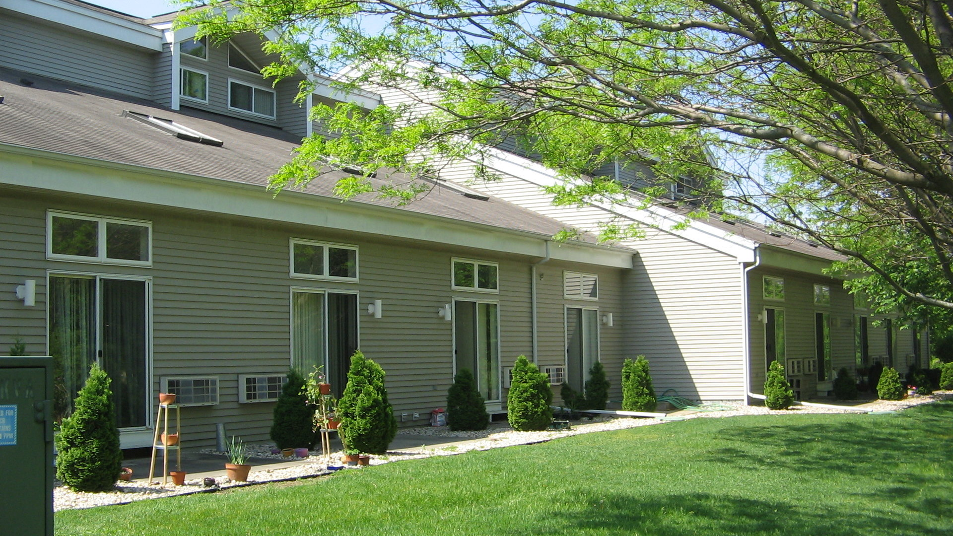 267 Apartments for Rent in Madison, WI - Page 9 ...