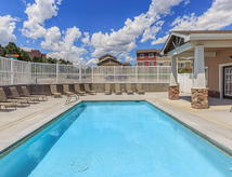 22 Apartments for Rent under $600 in Colorado Springs, CO
