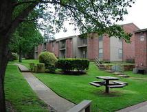 46 Apartments For Rent In Huntsville Tx Apartmentratings