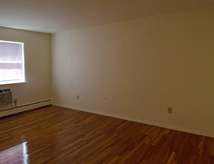 Apartment Ratings Edison Nj - Best Apartment of All Time