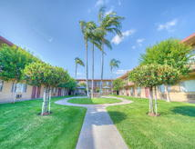 62 Apartments for Rent in West Covina, CA | ApartmentRatings©
