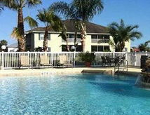 71 Apartments For Rent In Melbourne Fl Apartmentratings