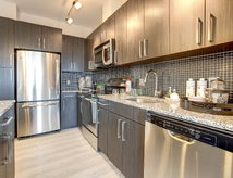 Groovy 253 Apartments For Rent In Arlington Va Apartmentratingsc Download Free Architecture Designs Ferenbritishbridgeorg