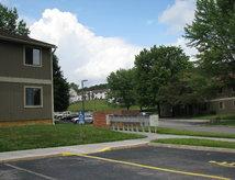 78 Apartments For Rent In Blacksburg Va Apartmentratings