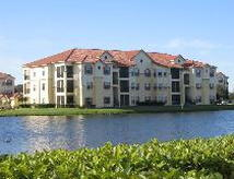 46 Apartments For Rent In Brandon Fl Apartmentratings