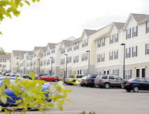Surprising 14 Apartments For Rent In Slippery Rock Pa Apartmentratingsc Interior Design Ideas Gentotryabchikinfo
