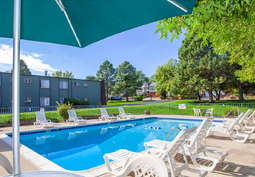 Waterfront Apartments - 422 Reviews | Lakewood, CO ...
