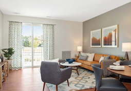 Liberty place apartments 20 reviews randolph ma - 3 bedroom apartments in randolph ma ...