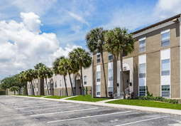 The Brittany Apartments Melbourne Fl Reviews