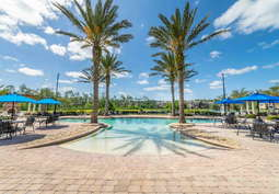 reserve at brookhaven palm coast fl apartments for rent apartmentratings c apartment ratings