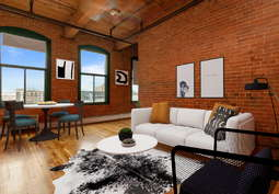 Eastbrook Apartments - 3 Reviews   Springfield, MA ...