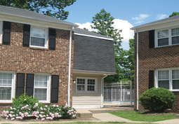 Yorktown Arch Apartments 1 Reviews Yorktown Va Apartments For