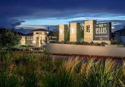 Hillside Community - 35 Reviews | Carrollton, TX ...