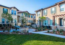 Casalago Eastlake Chula Vista Ca Rancho Buena Apartments