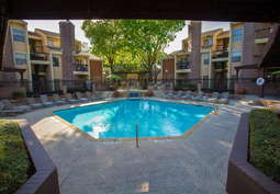 Reviews & Prices for Green Arbor Apartments, Houston, TX