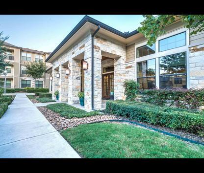 Westover Oaks. 7727 Potranco Road, San Antonio, TX 78251