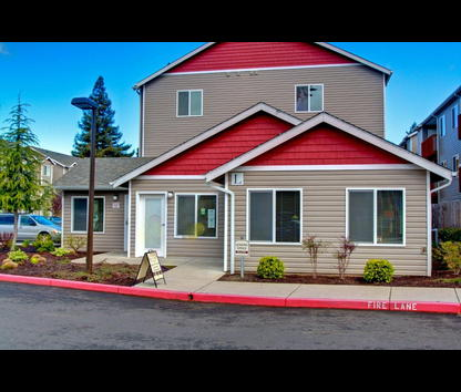 Reviews & Prices for Queen Anne Apartments, Lebanon, OR