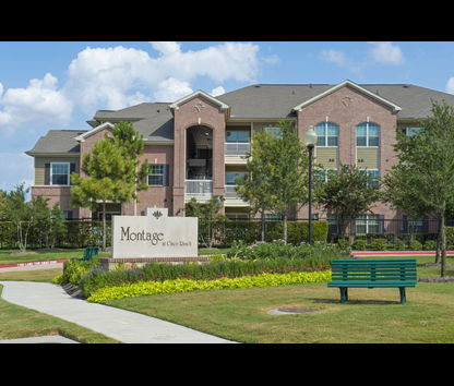 Reviews prices for montage at cinco ranch katy tx for 24333 cinco terrace drive